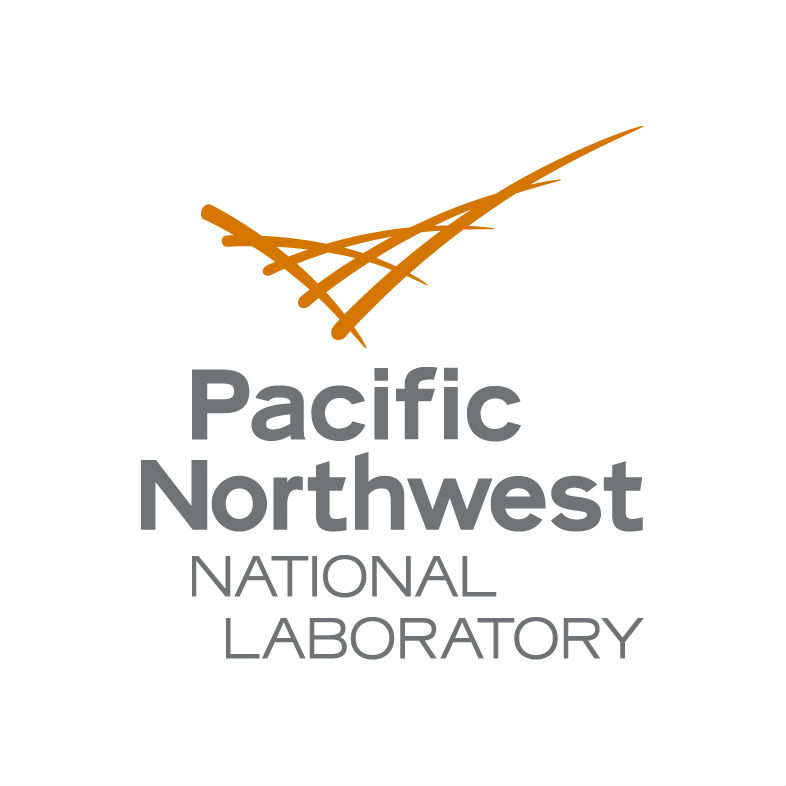 PNNL_Color_Logo_square.jpg